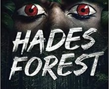 Hades forest