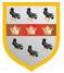 Onslow St Audrey's School