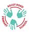 Ascot Road Primary School